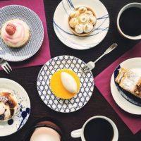 Benefits of reducing intake of added sugar