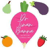 Jinan Banna LLC Logo 200x200