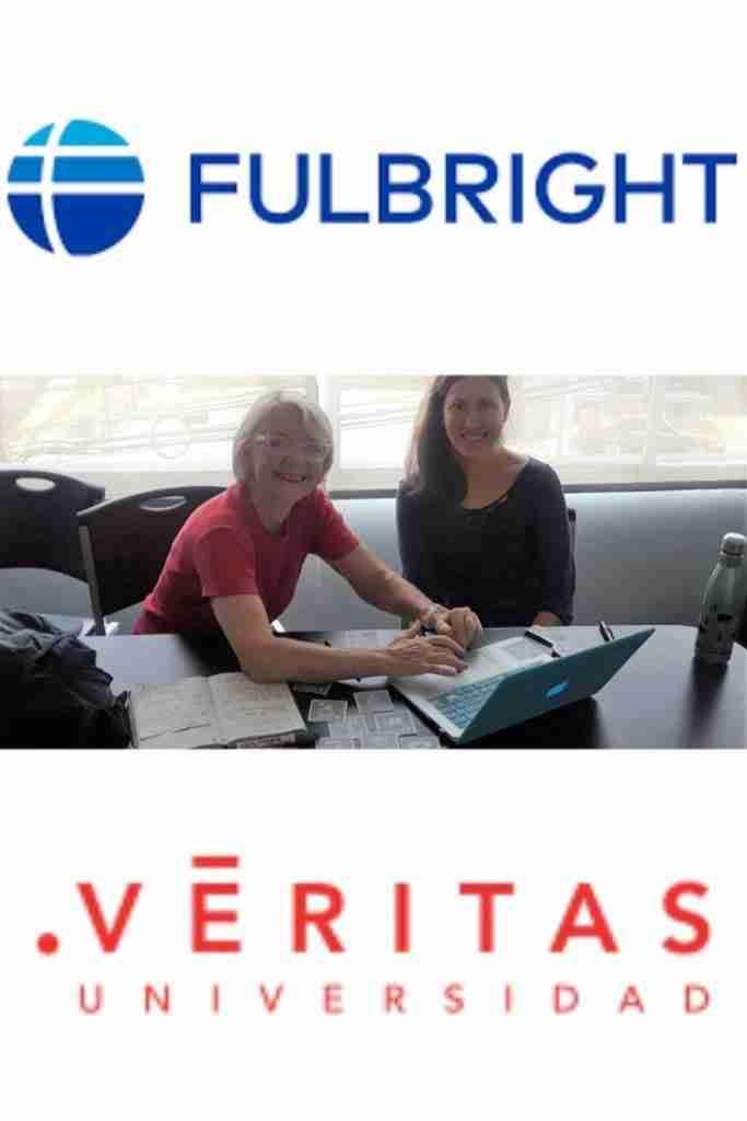 Fulbright-Association Jinanbanna.com