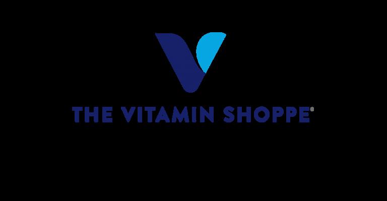 vitaminshoppe logo Jinan quote