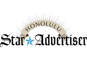 Honolulu star advertiser