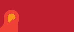 Hawaii Public Radio logo