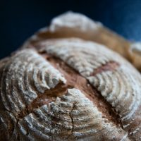 Is Rye Bread Healthy?