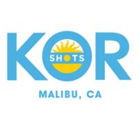 korshots logo