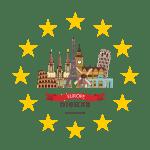 europedishes logo